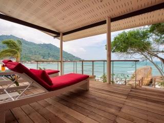 Crystal Bay Yacht Club Private Pool Villa 2