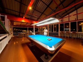 Crystal Bay Yacht Club Gallery 10